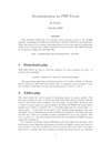 [phpforms.pdf]